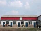 苏家屯与和平区交界满融 厂房 300平米