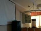 恒隆国际写字楼 写字楼 150平米平米
