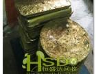 东莞黄江回收废锡回收塑胶原料
