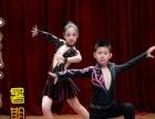 六合蒋湾舞蹈学院 六合少儿学舞蹈去哪家好睿度拉丁街舞报名