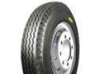 朝阳轮胎 12.00R22.5