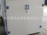 厂家生产 实验室优质pp药品柜 南京pp药品柜
