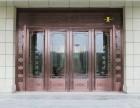 天津优质仿铜门生产厂家 塘沽区专业设计仿铜门