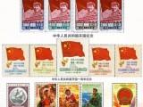 第二輪生肖郵票雞大版多少錢 有沒有收藏價值 郵票回收