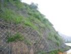 护坡钢丝绳网 北川护坡钢丝绳网 护坡钢丝绳网厂家批发