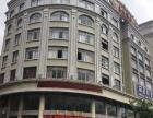 大街边整幢商住楼出售