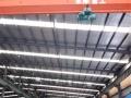 黄石工业园区大面积厂房出租配有办公室层高十米停大车