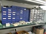 变频器维修 工业电源维修
