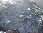 同安废钻头多少钱一斤-漳州港蓄电池回收