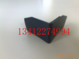 供应塑料中空板箱配件 塑料中空板箱弯角 塑料中空板箱转角