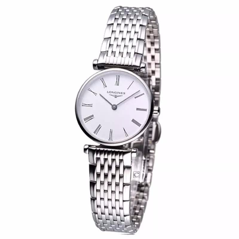 沧州哪里有卖高仿手表 高仿一比一手表价格是多少