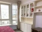 金桥澎湖湾 单间出租 大小卧室都有 价位也不一样