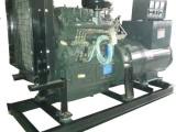 现货供应潍柴40kw柴油发电机组
