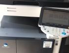 专业复印机打印机传真机维修出租