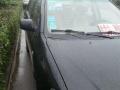 比亚迪F3 2010款 白金版 1.5 手动 GXi豪华型 黑