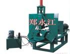 河北献县钢管滚丝机哪家好,液压三轴滚丝机,全自动滚丝机价格,