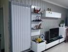 意斯暖高压铸铝散热器厂家直销量大从优