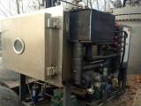 二手冷冻式干燥机二手冻干机出售二手制药设备