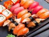 渔喜寿司加盟优势 加盟费 品牌竞争力样