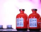 专业展览展示活动策划品牌推广营销策划公司-重庆75公关