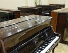 出租出售二手钢琴