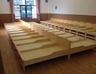 成都实木幼儿园学生家具厂家,四川木洛学生家具有限公司