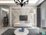 安顺3D高温烧艺术瓷砖客厅电视背景墙厂家直销