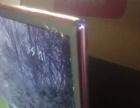 金正全新液晶电视低价出售