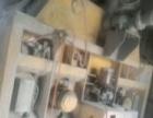 高价回收机床车床、冲床、铣床、磨床、油压机