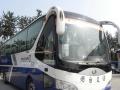 大客车租赁=烟台旅游大巴=烟台交运半岛国际旅游汽车
