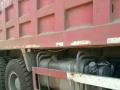 转让 工程自卸车工程车工程车低价批发