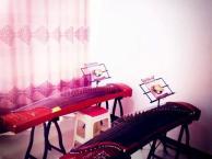 高新区万科城祥瑞苑华音音乐培训 :钢琴 古筝 声乐吉他 艺考