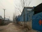 兰山 俄黄路与滨河大道交汇 厂房 3500平米