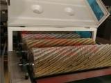 砂光机毛刷 吸塑门打磨毛刷 底漆打磨毛刷 门板雕刻打磨毛刷