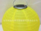 【十可星】庭院灯 花园装饰灯 太阳能庭院灯 太阳能庭院灯笼