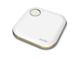 AirDisk品牌榜,存储热销,私有云存储器品质护航,尽在大