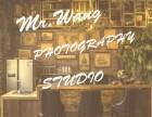 王先生摄影王先生摄影工作室重庆摄影榜重庆摄影前十摄影十佳