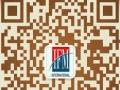 国际财务管理师(IFM)资格,张涛老师在线咨询