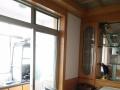 金台陈仓园一百亩地铁路 3室1厅 主卧 朝南 精装修