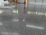 佛山禅城厂房地面打磨抛光固化地坪 仓库混凝土地面打磨抛光固化