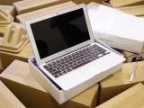 南山西丽苹果笔记本分期付款首付300