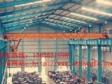 电动起重机厂 LDA型电动单梁起重机