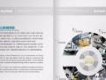 画册印刷设计公司四色印刷质量保证价格低免费送货!