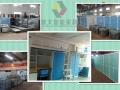西藏大学宿舍铁架床厂家 广东聚大智能家具