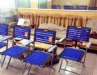 这是4把专业打麻将椅子,坐上去特别舒服,去年12月份买的