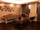朝阳公园 九号公寓 3室 2厅 245平米 出售九号公寓