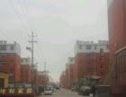 振兴街道 吴官屯祥和小区大门东 商业街卖场 60平米