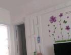 滦平 酒店式公寓 150元/日
