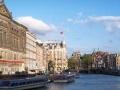 猎犬旅游网.阿姆斯特丹运河带