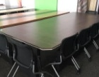 某外企搬迁,现将所有桌椅出售